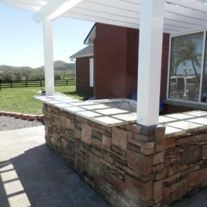 Branson Granite & Tile