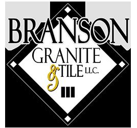 Branson Granite & Tile - Branson, Missouri